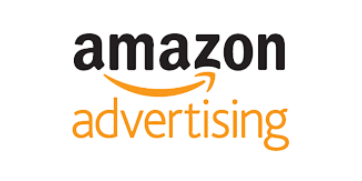 amazon advertising Icon
