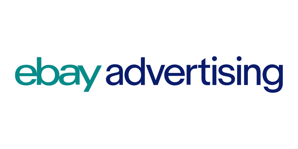 Ebay Advertising Icon