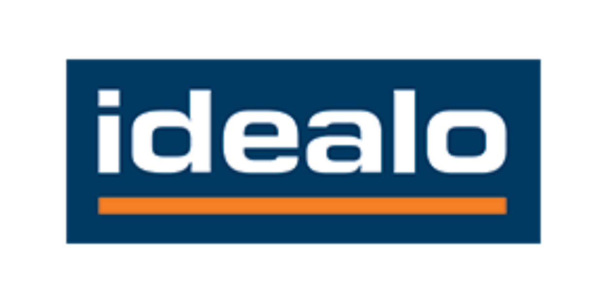 Idealo Icon