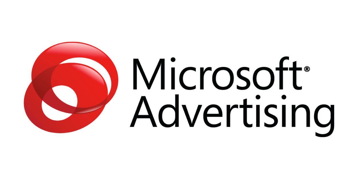 Microsoft Advertising Icon