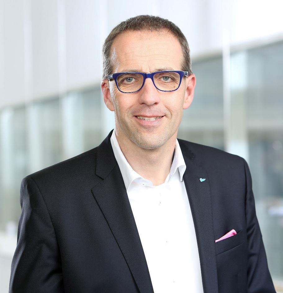 Michael Wietkamp