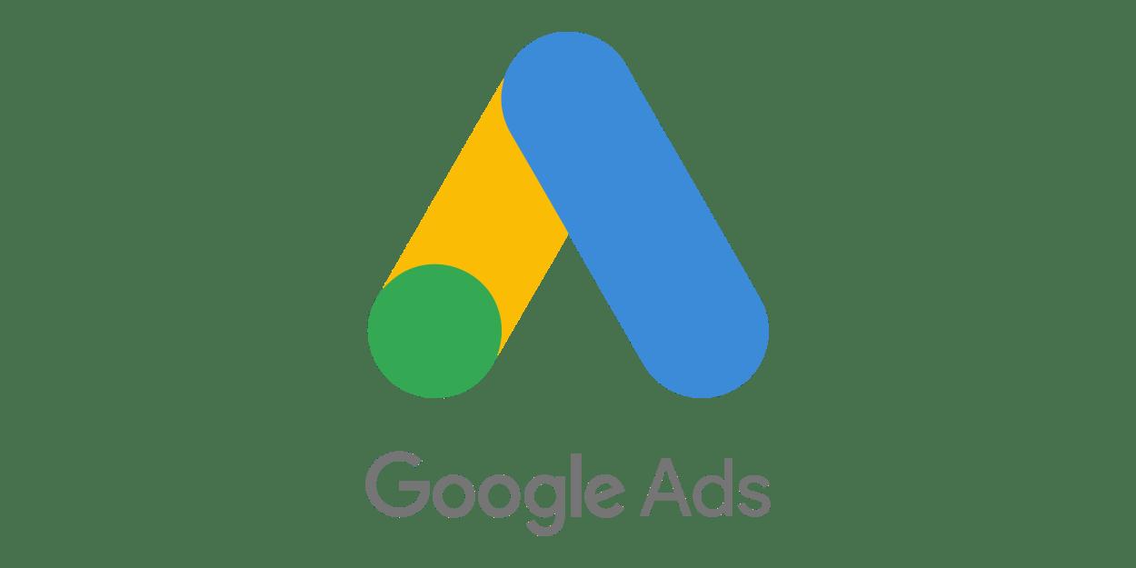 Umfangreiches Know-how im Bereich Google Ads