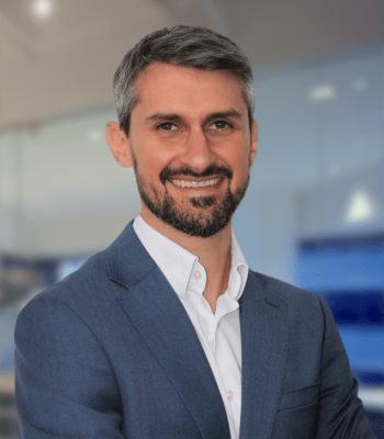 Denis Esser ist Ihr Ansprechpartner bei unserer Online Marketing Agentur