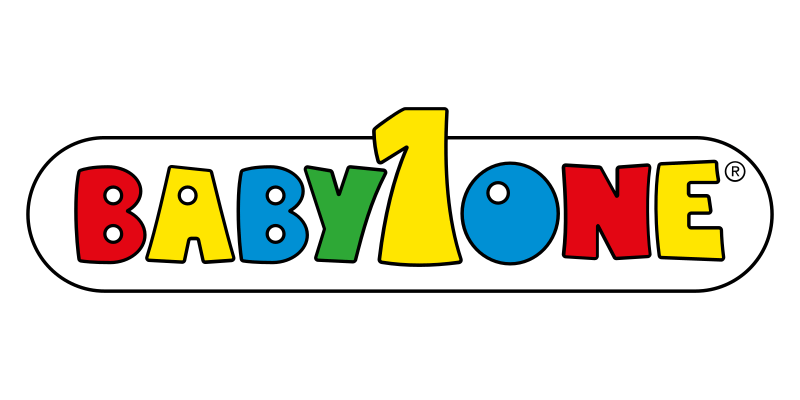 Unser Kunde Babyone
