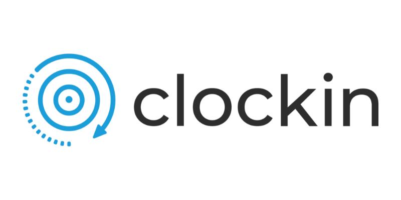Clockin zählt auf uns
