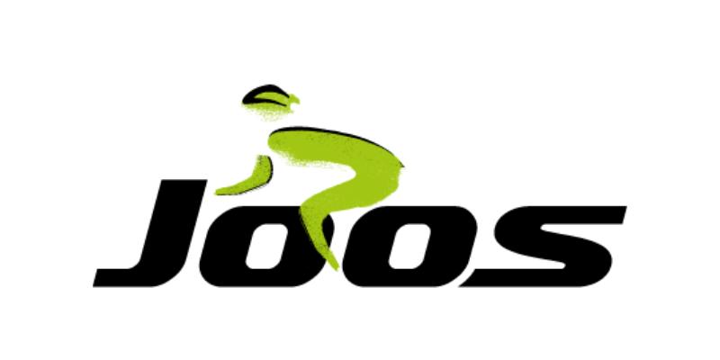 Auch Zweirad-Joos nutzt unser Angebot