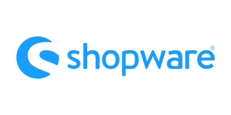 Shopware ist auch unser Kunde