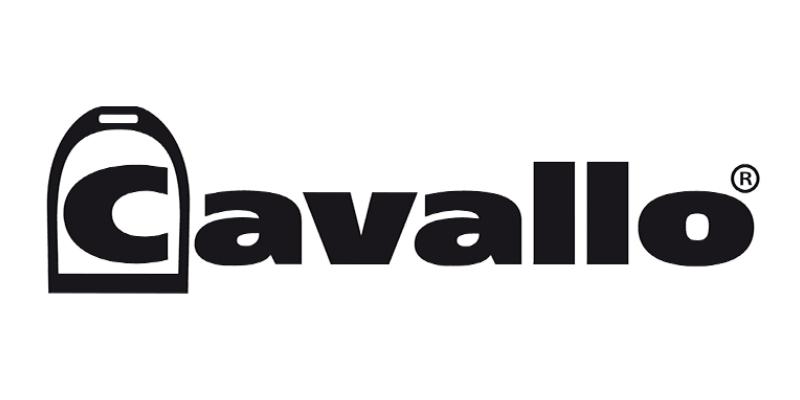 Mit Cavallo konnten wir einen weiteren Online Marketing Kunden gewinnen