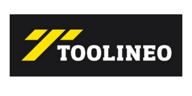 Auch Toolineo konnten wir als unseren Online Marketing Kunden gewinnen